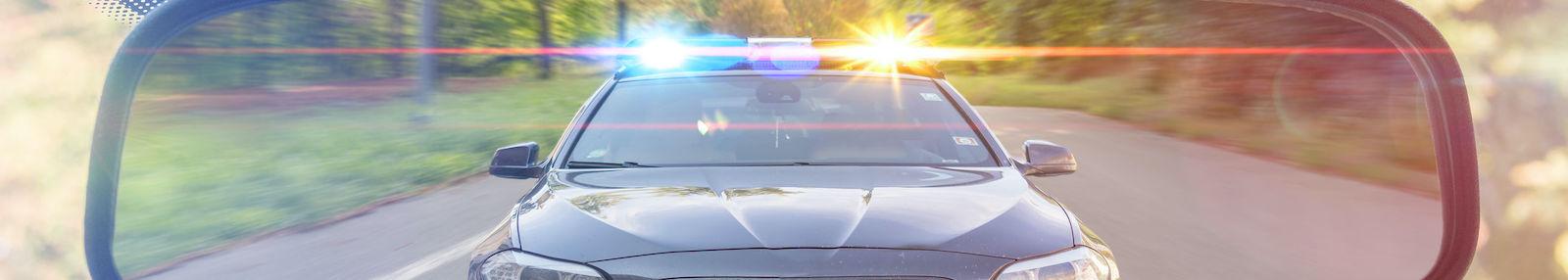 Syracuse Traffic Lawyers