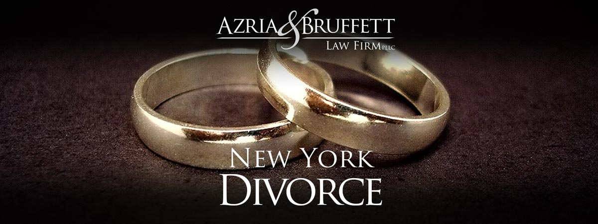 Onondaga County, New York Divorce Attorneys