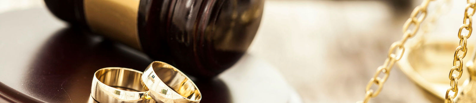 Syracuse Divorce Lawyers